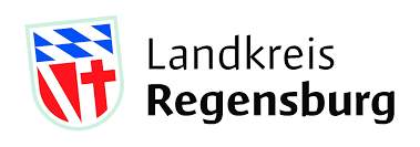 Sperrmüll Regensburg