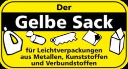 Gelbe Säcke Regensburg Bestellen